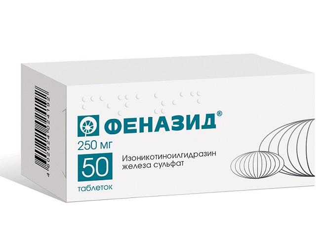 phenazid-2